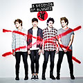 5 Seconds of Summer - Debut Album