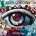 Aiden Grimshaw - Misty Eye - Album Cover