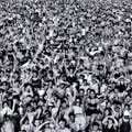 George Michael - Listen WIthout Prejudice - Album Cover