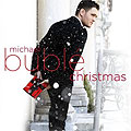 Michael Bublé - Christmas - Album Cover