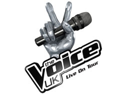 The Voice Live Tour Cancelled