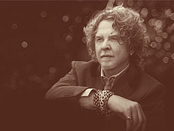 Mick Hucknall Announces 2013 UK Tour