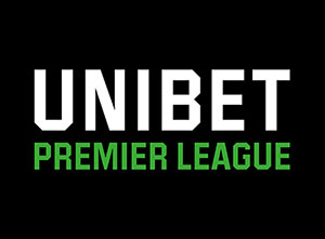 Unibet Premier League Darts 2019 UK Tour