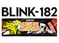 Blink 182 - 2017 UK Tour