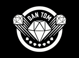 Dan TDM 2019 UK Tour