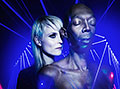 Faithless - 2015 UK Tour