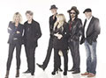 Fleetwood Mac 2019 UK Tour