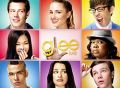 Glee Live! UK Tour