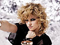 Goldfrapp UK Tour