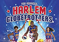 Harlem Globetrotters - 2017 UK Tour