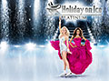 Holiday on Ice - Platinum - 2015 UK Tour