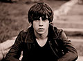 Jake Bugg 2014 UK Tour