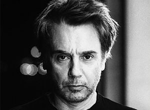 Jean Michel Jarre - 2016 UK Tour
