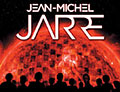 Jean Michel Jarre - Electronica Live - 2016 UK Tour