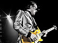 Joe Bonamassa 2015 UK Tour
