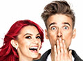 Joe and Dianne Show 2020 UK Tour
