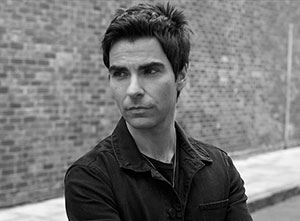 Kelly Jones 2019 UK Tour 300