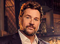 Michael Ball UK Tour