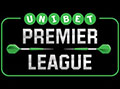 Unibet Premier League Darts 2018 UK Tour