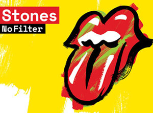 Live Music & Comedy Events in the UK | BIG Live Acts Rolling Stones Tour 2018