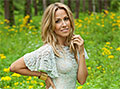 Sheryl Crow 2014 UK Tour