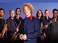 Simply Red - Big Love - 2015 UK Tour