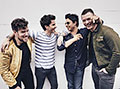 Stereophonics 2018 UK Tour