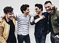 Stereophonics 2019 UK Tour