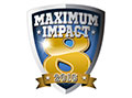 TNA Wrestling Maximum Impact 8 2016 UK Tour