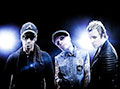The Prodigy 2018 UK Tour