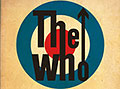 The Who 2016 UK Tour