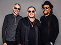 UB40 2016 UK Tour